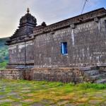 Betta Bhairaveshwara Prasanna Temple