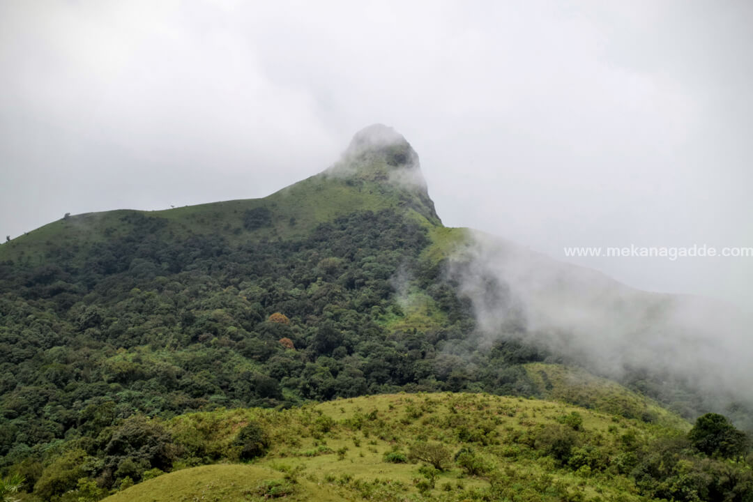 Ettina Bhuja Clouds