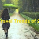 Top Travel Trends