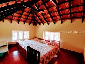 Mekanagadde Homestay Room 1 Pic 1